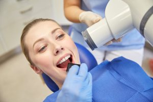 dentist in richardson takes emergencies