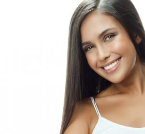 For porcelain veneers in Richardson, TX, residents trust Dr. Nguyen.